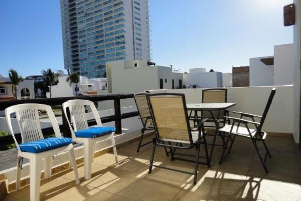 Foto de departamento en renta en 6 17a, cerritos resort, mazatlán, sinaloa, 2652905 No. 12