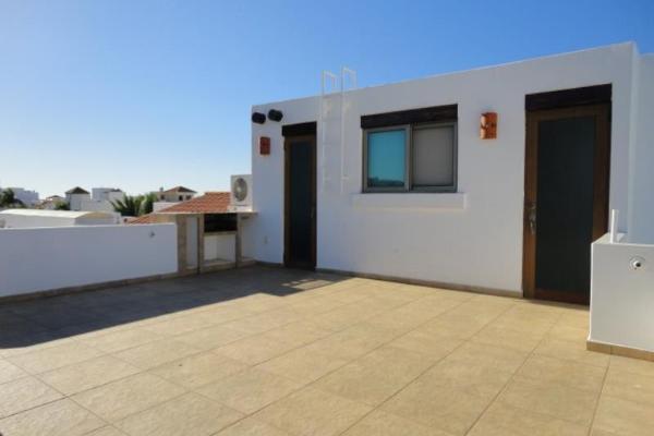 Foto de departamento en renta en 6 17a, cerritos resort, mazatlán, sinaloa, 2652905 No. 13