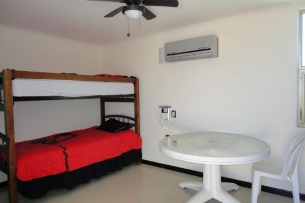 Foto de departamento en renta en 6 17a, cerritos resort, mazatlán, sinaloa, 2652905 No. 14