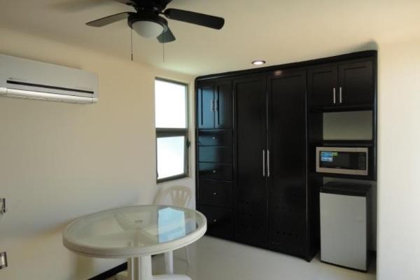 Foto de departamento en renta en 6 17a, cerritos resort, mazatlán, sinaloa, 2652905 No. 15