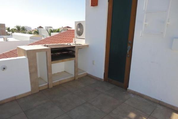 Foto de departamento en renta en 6 17a, cerritos resort, mazatlán, sinaloa, 2652905 No. 16