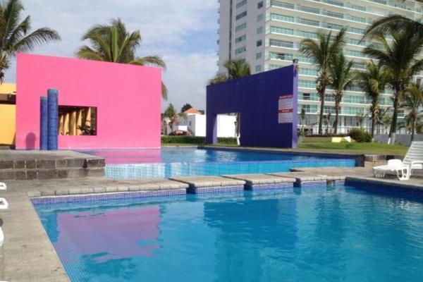 Foto de departamento en renta en 6 17a, cerritos resort, mazatlán, sinaloa, 2652905 No. 17