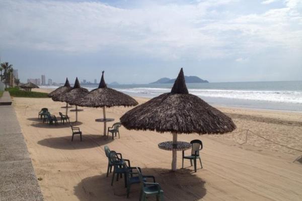 Foto de departamento en renta en 6 17a, cerritos resort, mazatlán, sinaloa, 2652905 No. 18
