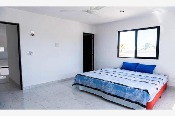 Foto de casa en venta en 17-b 252, chicxulub puerto, progreso, yucatán, 19071471 No. 05