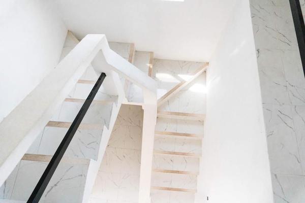 Foto de casa en venta en 17-b , chicxulub puerto, progreso, yucatán, 19319146 No. 05