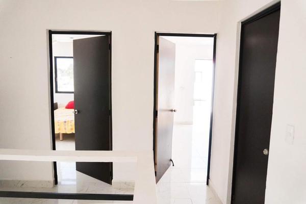 Foto de casa en venta en 17-b , chicxulub puerto, progreso, yucatán, 19319146 No. 06