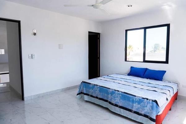 Foto de casa en venta en 17-b , chicxulub puerto, progreso, yucatán, 19319146 No. 07