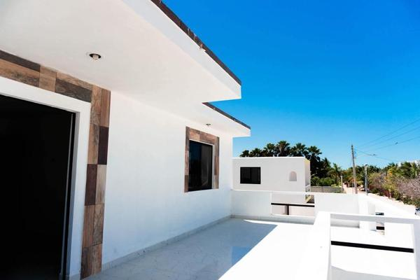 Foto de casa en venta en 17-b , chicxulub puerto, progreso, yucatán, 19319146 No. 09