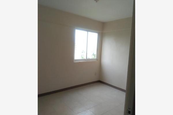 Foto de departamento en venta en 18 de marzo 0, alta progreso, acapulco de juárez, guerrero, 3709051 No. 06