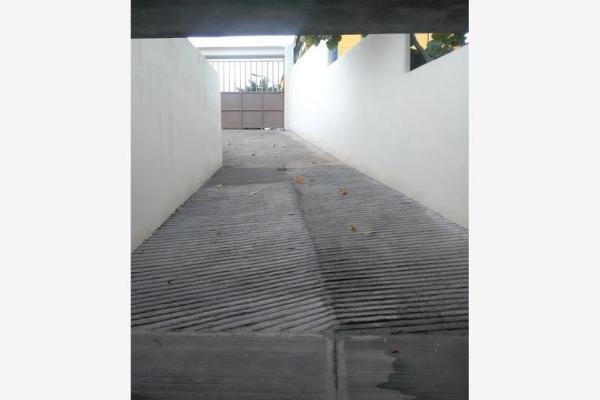 Foto de departamento en venta en 18 de marzo 0, alta progreso, acapulco de juárez, guerrero, 3709051 No. 07