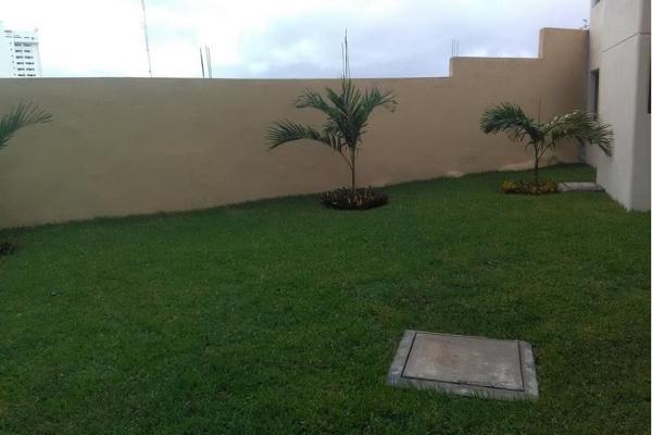 Foto de departamento en venta en 18 de marzo 0, alta progreso, acapulco de juárez, guerrero, 3709051 No. 09