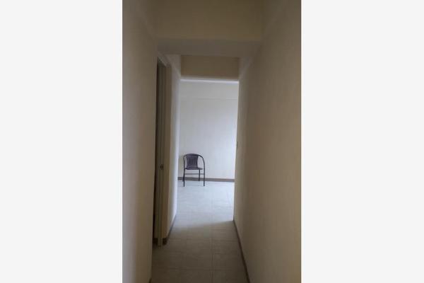 Foto de departamento en venta en 18 de marzo 0, alta progreso, acapulco de juárez, guerrero, 3709051 No. 13