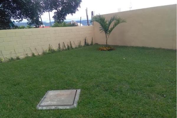 Foto de departamento en venta en 18 de marzo 0, alta progreso, acapulco de juárez, guerrero, 3709051 No. 02