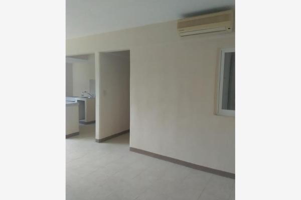 Foto de departamento en venta en 18 de marzo 0, alta progreso, acapulco de juárez, guerrero, 3709051 No. 03