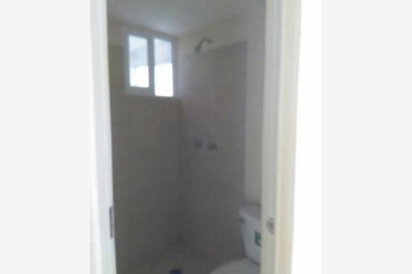 Foto de departamento en venta en 18 de marzo 0, alta progreso, acapulco de juárez, guerrero, 3709051 No. 05