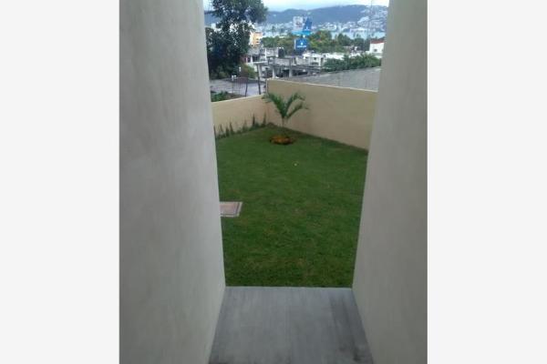 Foto de departamento en venta en 18 de marzo 0, alta progreso, acapulco de juárez, guerrero, 3709051 No. 08
