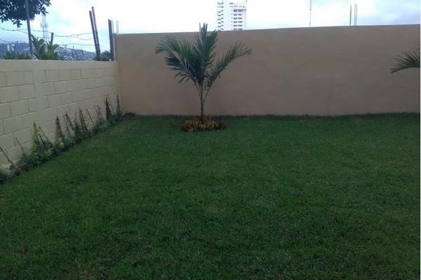 Foto de departamento en venta en 18 de marzo 0, alta progreso, acapulco de juárez, guerrero, 3709051 No. 10