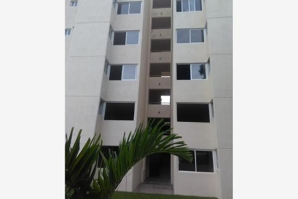 Foto de departamento en venta en 18 de marzo 0, alta progreso, acapulco de juárez, guerrero, 3709051 No. 11