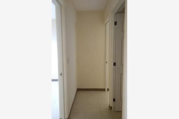 Foto de departamento en venta en 18 de marzo 0, alta progreso, acapulco de juárez, guerrero, 3709051 No. 12