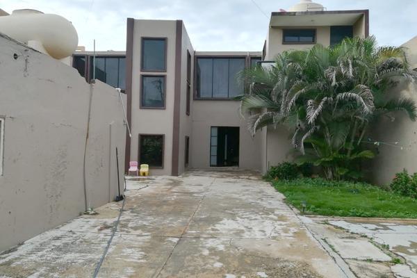 Foto de casa en venta en 18 de marzo 414 , coatzacoalcos centro, coatzacoalcos, veracruz de ignacio de la llave, 10703533 No. 02