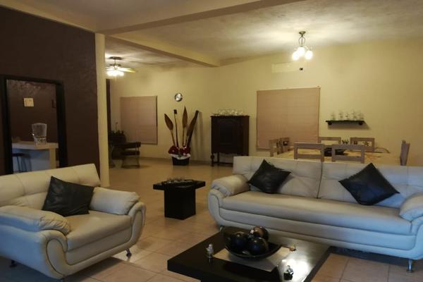 Foto de casa en venta en 18 de marzo 414 , coatzacoalcos centro, coatzacoalcos, veracruz de ignacio de la llave, 10703533 No. 04