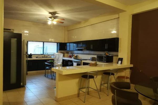 Foto de casa en venta en 18 de marzo 414 , coatzacoalcos centro, coatzacoalcos, veracruz de ignacio de la llave, 10703533 No. 07