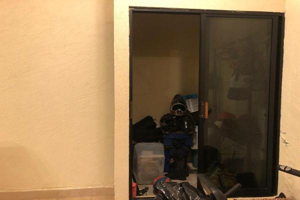 Foto de casa en venta en 18 de marzo 414 , coatzacoalcos centro, coatzacoalcos, veracruz de ignacio de la llave, 10703533 No. 10