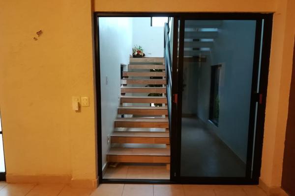 Foto de casa en venta en 18 de marzo 414 , coatzacoalcos centro, coatzacoalcos, veracruz de ignacio de la llave, 10703533 No. 12