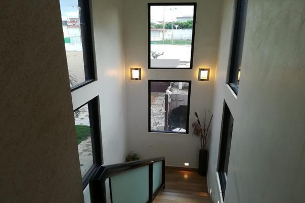 Foto de casa en venta en 18 de marzo 414 , coatzacoalcos centro, coatzacoalcos, veracruz de ignacio de la llave, 10703533 No. 13