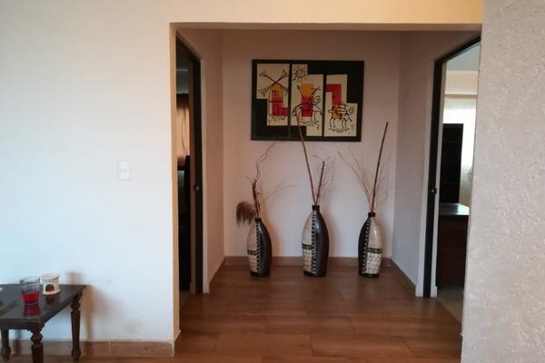 Foto de casa en venta en 18 de marzo 414 , coatzacoalcos centro, coatzacoalcos, veracruz de ignacio de la llave, 10703533 No. 14