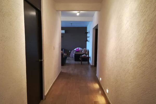 Foto de casa en venta en 18 de marzo 414 , coatzacoalcos centro, coatzacoalcos, veracruz de ignacio de la llave, 10703533 No. 15