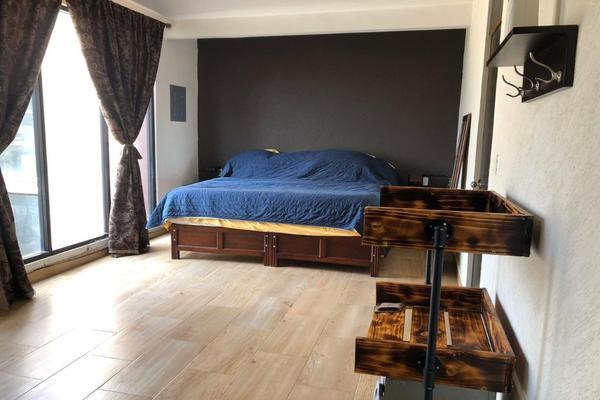 Foto de casa en venta en 18 de marzo 414 , coatzacoalcos centro, coatzacoalcos, veracruz de ignacio de la llave, 10703533 No. 16
