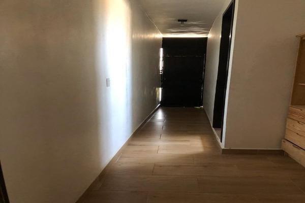 Foto de casa en venta en 18 de marzo 414 , coatzacoalcos centro, coatzacoalcos, veracruz de ignacio de la llave, 10703533 No. 20