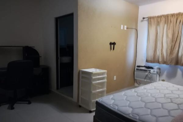 Foto de casa en venta en 18 de marzo 414 , coatzacoalcos centro, coatzacoalcos, veracruz de ignacio de la llave, 10703533 No. 24