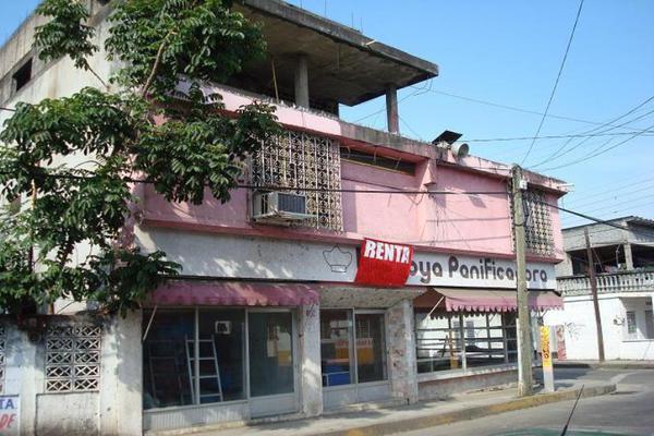 Foto de local en renta en 18 de marzo 476, lázaro cárdenas, san juan bautista tuxtepec, oaxaca, 12961460 No. 02