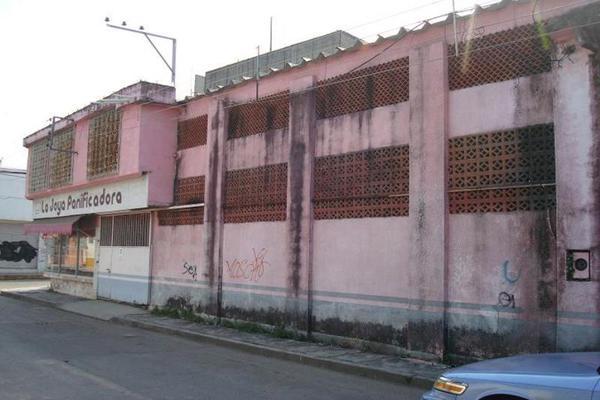 Foto de local en renta en 18 de marzo 476, lázaro cárdenas, san juan bautista tuxtepec, oaxaca, 12961460 No. 03