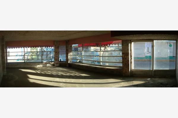 Foto de local en renta en 18 de marzo 476, lázaro cárdenas, san juan bautista tuxtepec, oaxaca, 12961460 No. 04