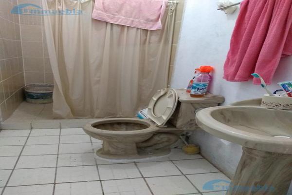 Foto de casa en venta en  , 18 de marzo, guasave, sinaloa, 8761467 No. 09