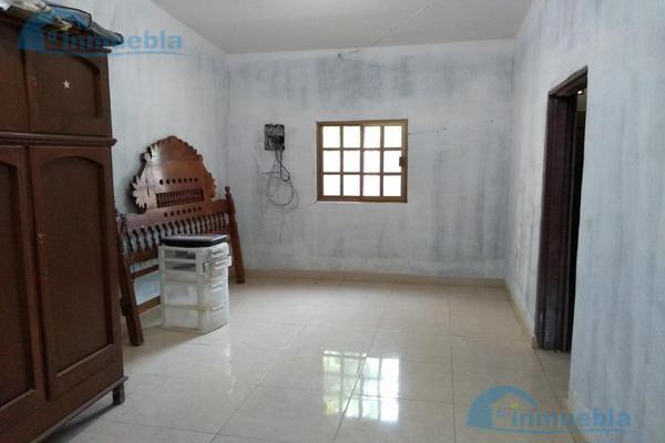 Foto de casa en venta en  , 18 de marzo, guasave, sinaloa, 8761467 No. 11