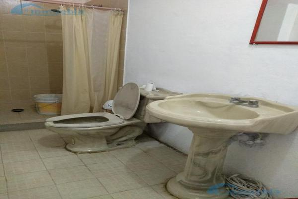 Foto de casa en venta en  , 18 de marzo, guasave, sinaloa, 8761467 No. 12