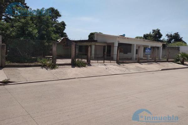Foto de casa en venta en  , 18 de marzo, guasave, sinaloa, 8761467 No. 13