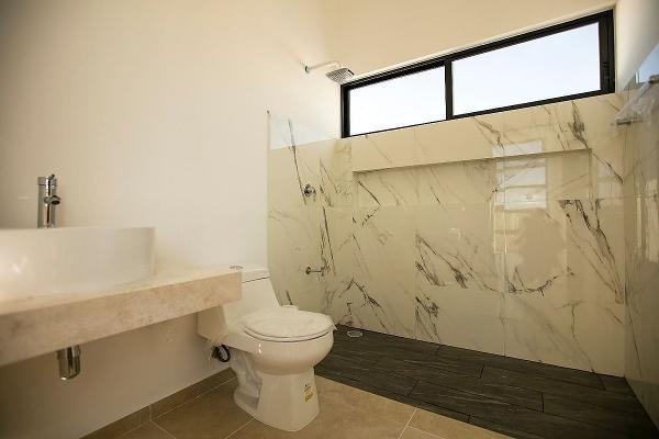 Foto de casa en venta en 18 , dzitya, mérida, yucatán, 5683840 No. 10