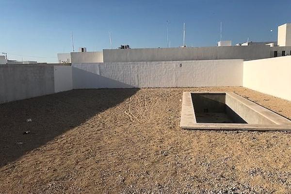 Foto de casa en venta en 18 , dzitya, mérida, yucatán, 5683840 No. 11