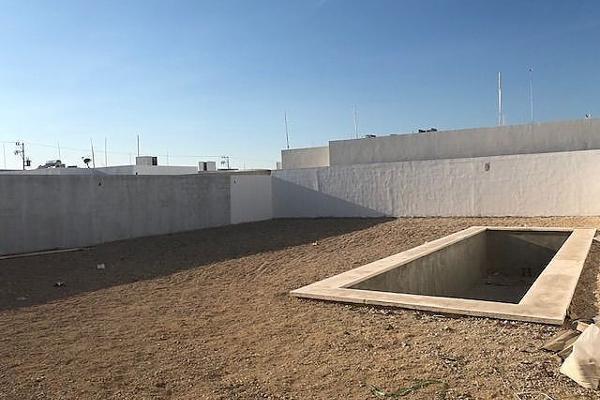 Foto de casa en venta en 18 , dzitya, mérida, yucatán, 5683840 No. 12