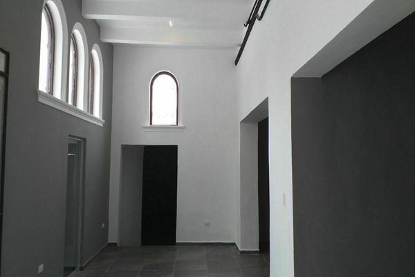 Foto de oficina en venta en 18 , garcia gineres, mérida, yucatán, 19814566 No. 02