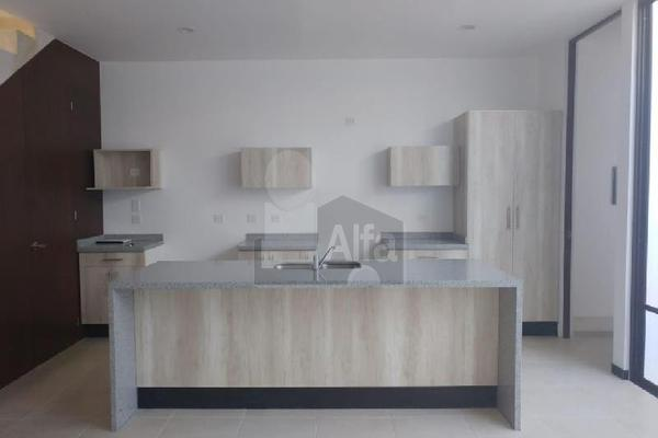 Foto de casa en venta en 18 , montes de ame, mérida, yucatán, 13341759 No. 04