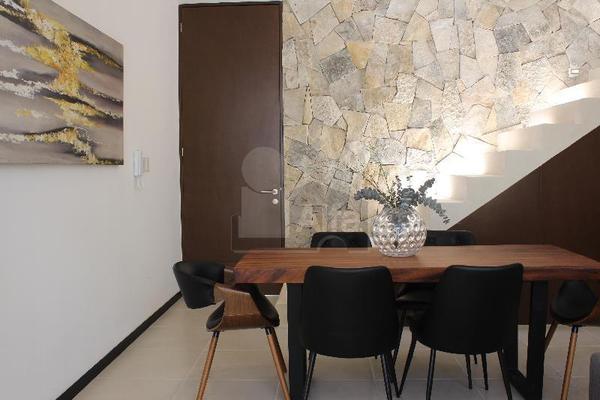 Foto de casa en venta en 18 , montes de ame, mérida, yucatán, 13341759 No. 05
