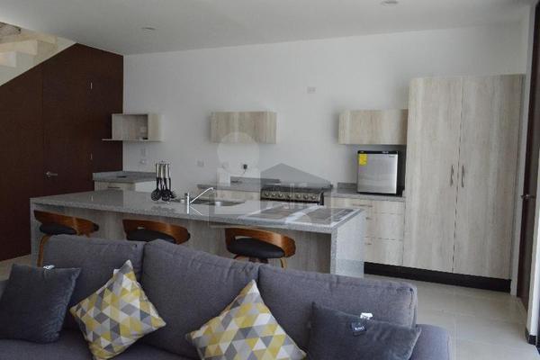 Foto de casa en venta en 18 , montes de ame, mérida, yucatán, 13341759 No. 06