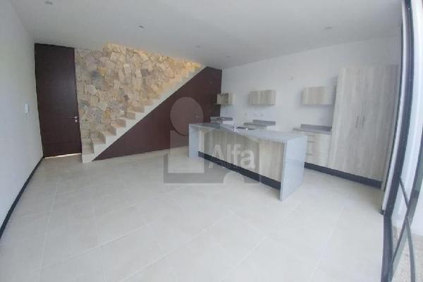 Foto de casa en venta en 18 , montes de ame, mérida, yucatán, 13341759 No. 07