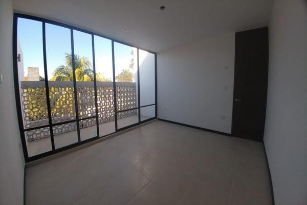 Foto de casa en venta en 18 , montes de ame, mérida, yucatán, 14028033 No. 15